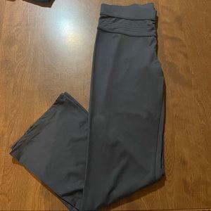 Layer 8 performance pants M